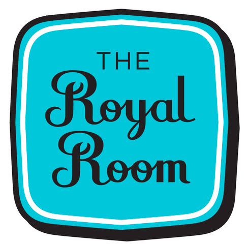 royal-room