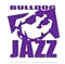 Garfield Jazz Foundation Logo